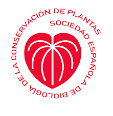 Convocatoria de Elecciones a Junta Directiva de la SEBiCoP
