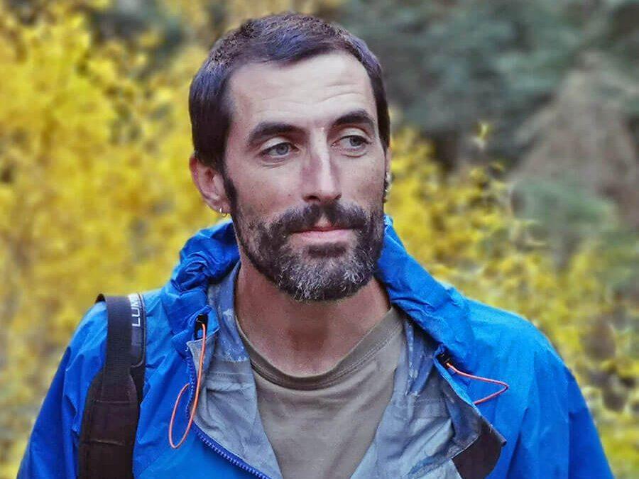 """Toni Buira, Premio """"Gómez Campo"""" al mejor trabajo en conservación de flora del bienio"""